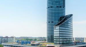 Specjaliści wybrali wrocławską wieżę