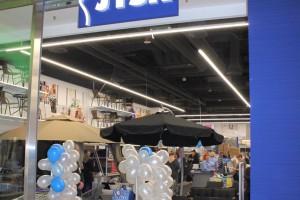 Jysk otwiera nowe sklepy