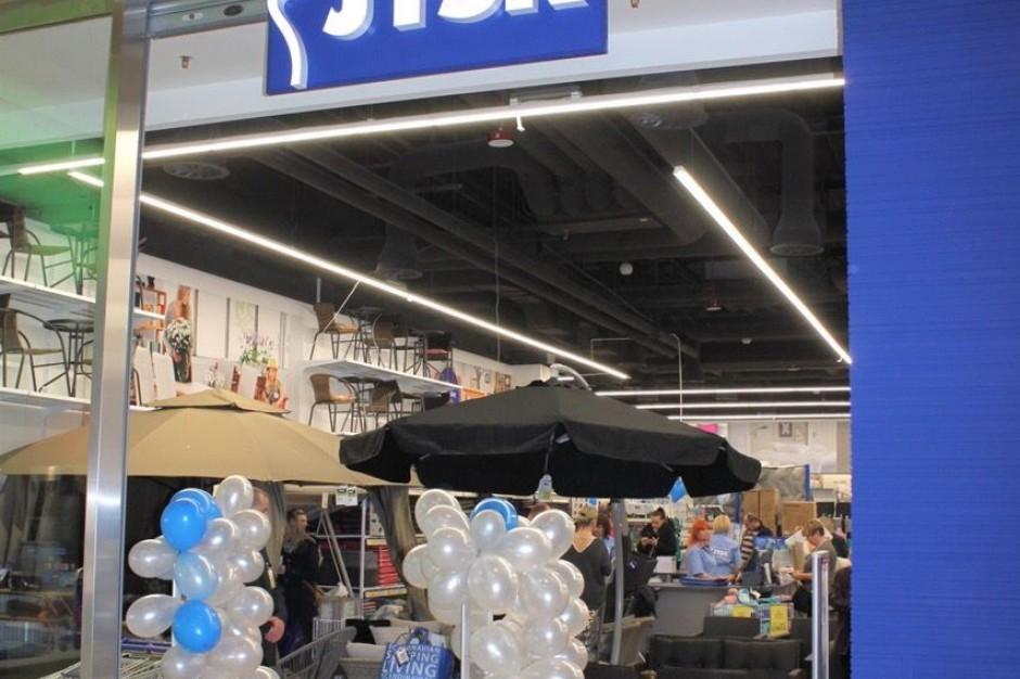 Skandynawska marka przenosi produkcję mebli do Europy