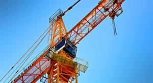 Miliard na budowę fabryki w Biskupcu