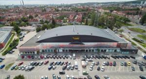 Warszawski inwestor przejmuje Zaspę