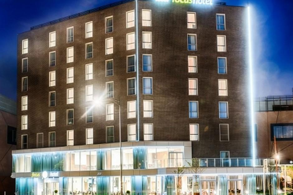 Rośnie hotelowe portfolio grupy Immobile