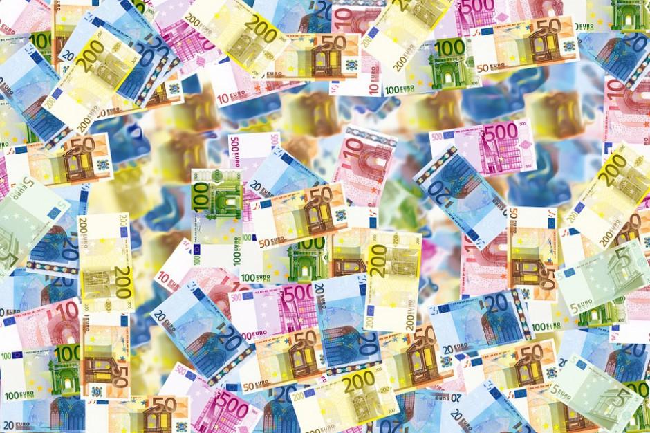 PAIH obsługuje inwestycje o wartości ponad 4,5 mld euro