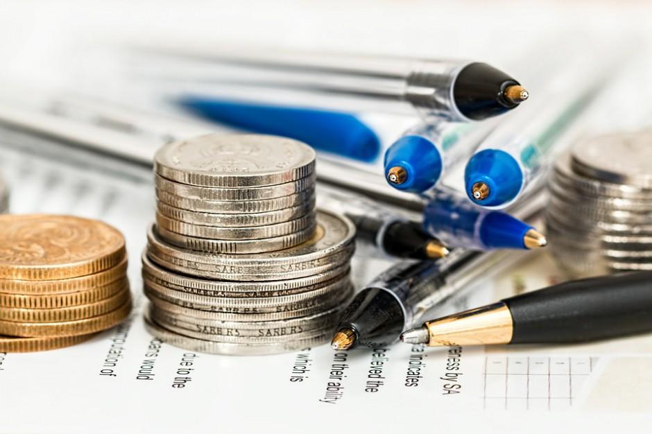Marvipol zyskał pieniądze na nowe inwestycje