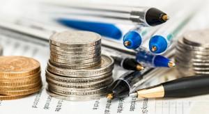 Rośnie ryzyko cięcia oprocentowania obligacji