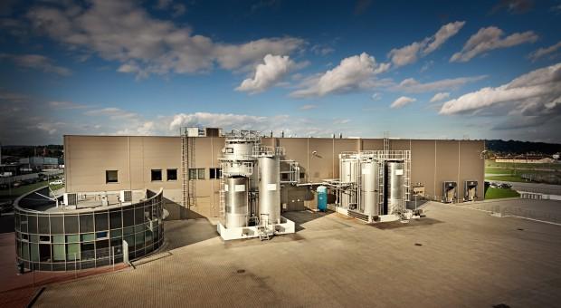 Wawel rozbuduje fabrykę w Dobczycach