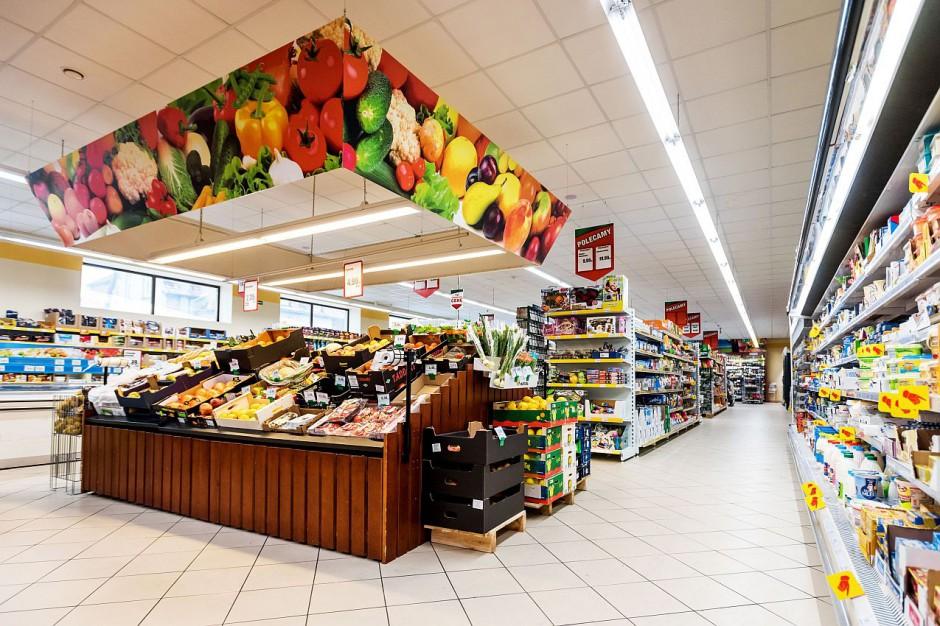 Dino wybuduje supermarket w Szemudzie