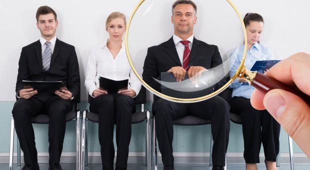 W Polsce jest milion bezrobotnych