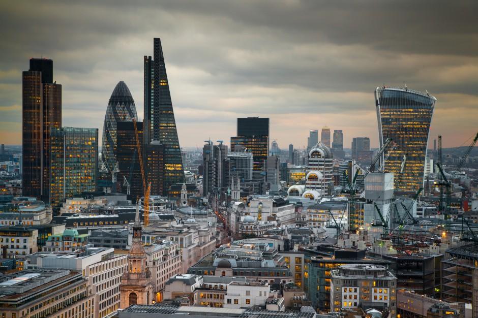 Polska atrakcyjnym rynkiem dla brytyjskich inwestorów