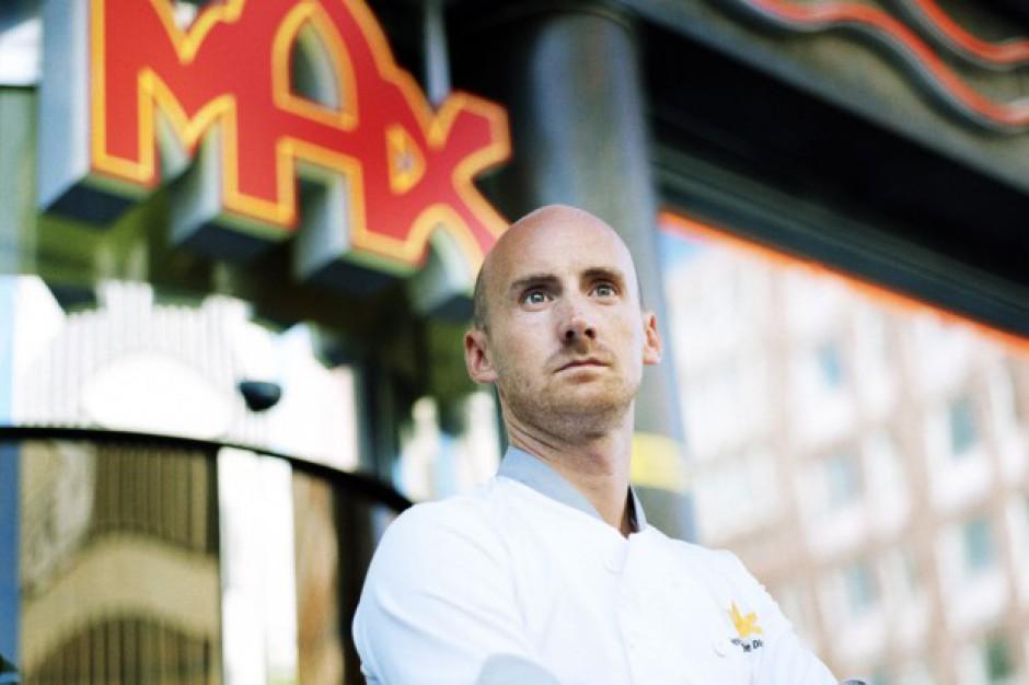 Szwedzka sieć restauracji zaczyna ekspansję od Wrocławia