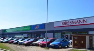 Centrum handlowe w Terespolu zmienia właściciela