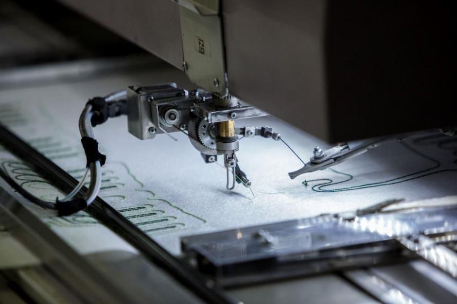 Panattoni wybuduje nową fabrykę dla norweskiego koncernu