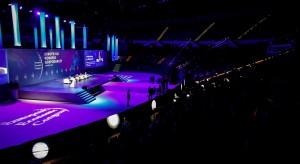 Rozpoczął się IX Europejski Kongres Gospodarczy