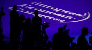 Oglądaj sesje Europejskiego Kongresu Gospodarczego na żywo