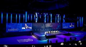 Wielkie otwarcie Europejskiego Kongresu Gospodarczego. Mocna reprezentacja branży nieruchomości
