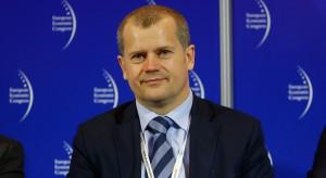 Ogłoszono przetarg na budowę terminalu na lotnisku w Radomiu