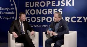 EEC: Koncepcja Centralnego Portu Komunikacyjnego już w czerwcu?
