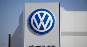 400 m drogi utrudnia rozwój największej inwestycji zagranicznej w Polsce