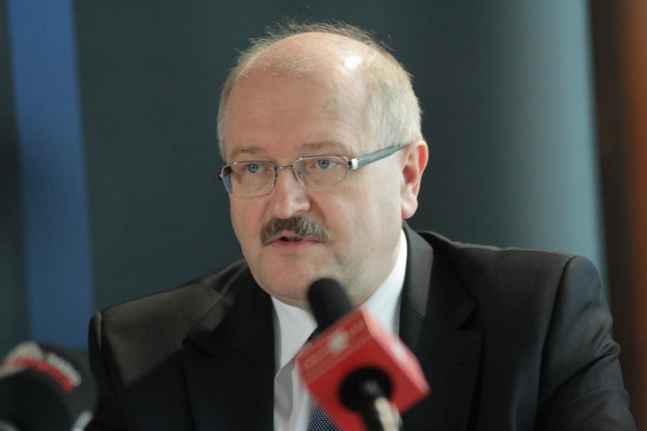 EEC: Jak Katowice kuszą biznes trudnymi terenami?