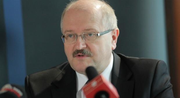 Jak Katowice kuszą biznes trudnymi terenami?