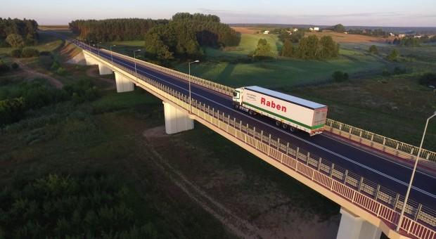 Grupa Raben przejęła niemiecką firmę logistyczną