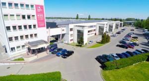 MBS Logistics wiąże przyszłość z Bydgoszczą