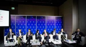 Już za miesiąc X Europejski Kongres Gospodarczy