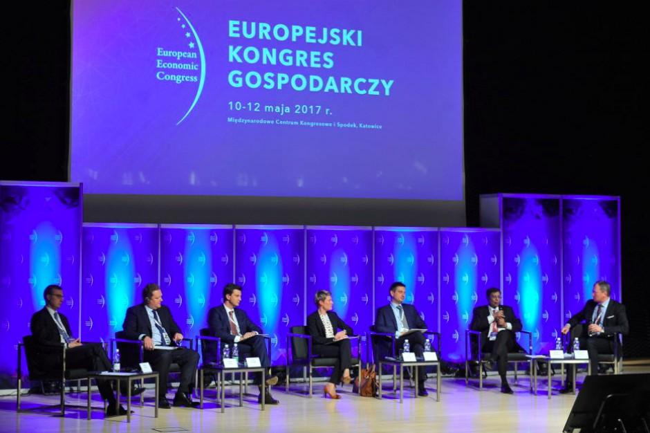 EEC 2017: Drogi do inwestycji prowadzą do Polski