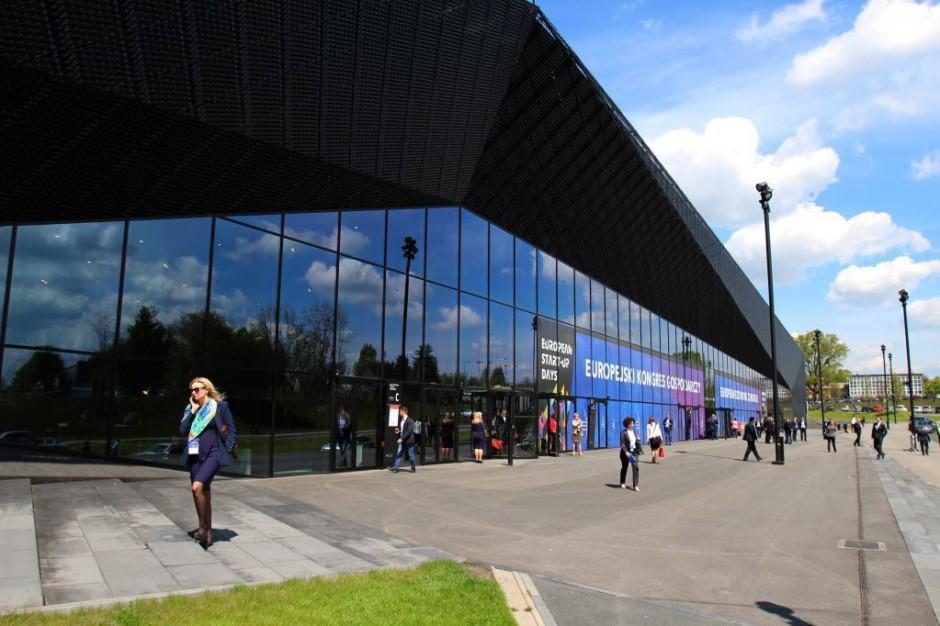 O nieruchomościach na Europejskim Kongresie Gospodarczym. Zobacz, kto potwierdził udział