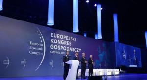 Merytoryka, prestiż i kontakty - wnioski z EEC