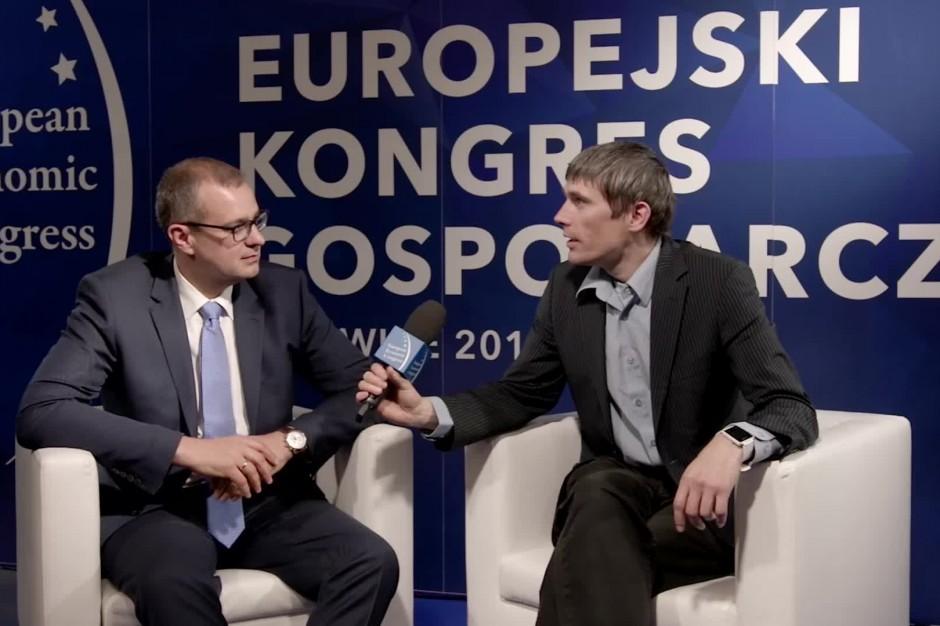 Polski potencjał kusi zagranicznych inwestorów