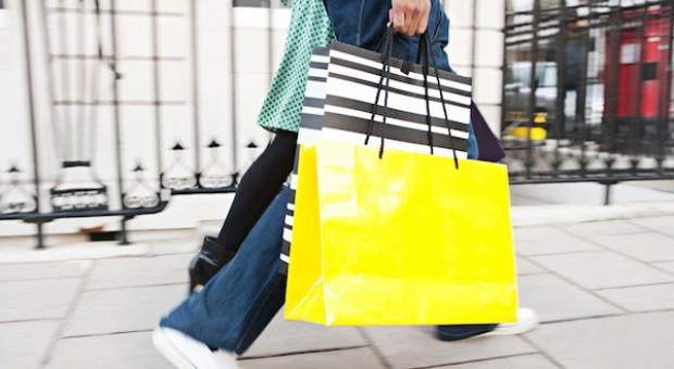 Moda ucieka z ulicy