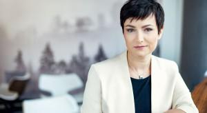 Hot or Not? Co jest modne na polskim rynku biurowym?