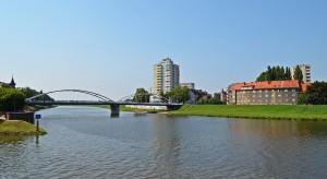 Właściciele hoteli boją się o festiwalowe rezerwacje w Opolu