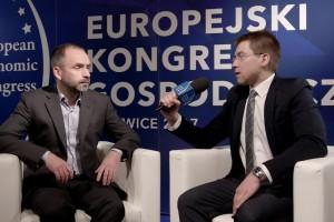 Skanska: jest szansa na zmianę oblicza polskiego budownictwa