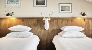 Poznaj nową markę krakowskiej grupy Artery Hotels