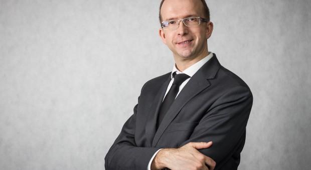BNP Paribas Real Estate wzmacnia zespół