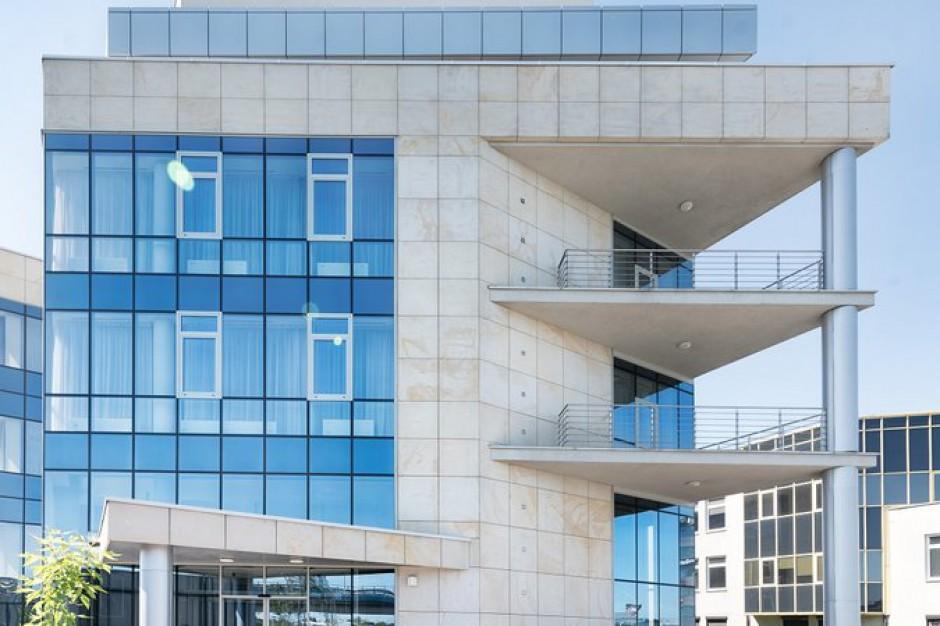 J.W. Construction buduje sieć aparthoteli. Pierwszy obiekt pod nową marką już gotowy