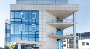 J.W. Construction buduje sieć aparthoteli