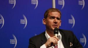 Nicklas Lindberg: Polska jest atrakcyjnym europejskim rynkiem
