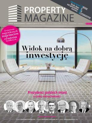 Property Magazine 02/2015