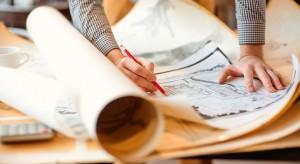 Granit Color wybuduje duży zakład produkcyjny
