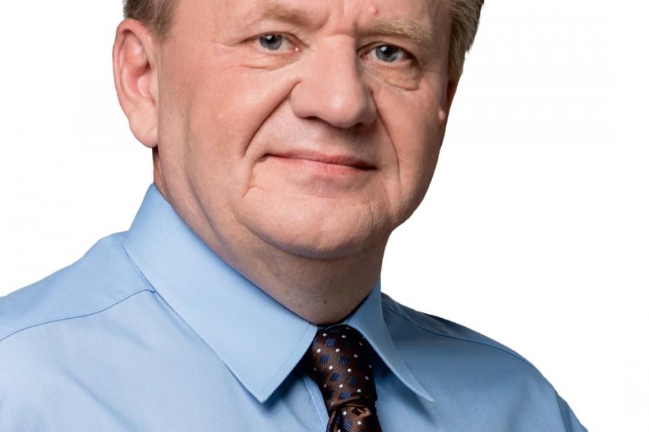 Prezydent Dąbrowy Górniczej: Dobrych relacji nie można zbudować z dnia na dzień