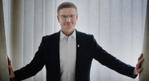 Krzysztof Matyjaszczyk: Złoty trójkąt wymaga zrozumienia