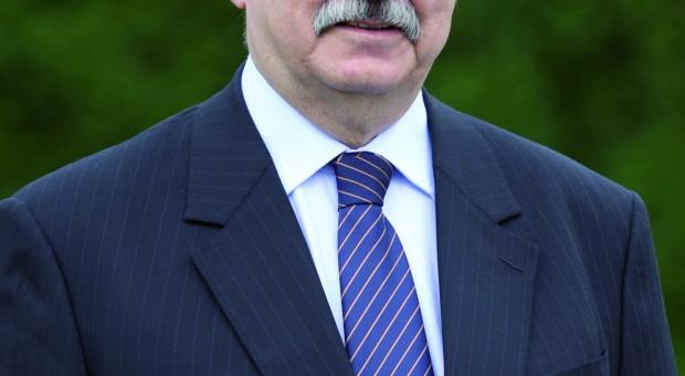 Bielsko-Biała szykuje ciekawą ofertę dla inwestorów