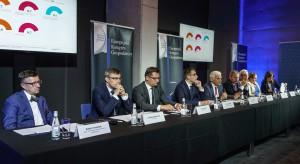 Europejski Kongres Gospodarczy 2017 - najważniejsze fakty