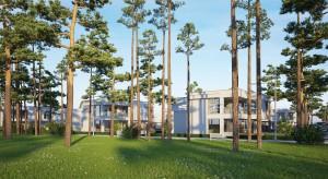Inwestycyjna alternatywa w Kołobrzegu