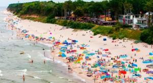 Dobre wieści dla hotelarzy. 12 mln Polaków spędzi wakacje w kraju