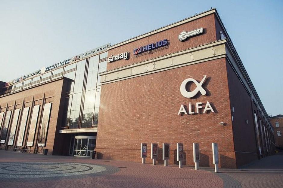 Pierwszy salon MAC Cosmetics otwiera się w Białymstoku