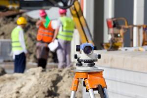 Jakie są granice odpowiedzialności wykonawcy robót budowlanych?
